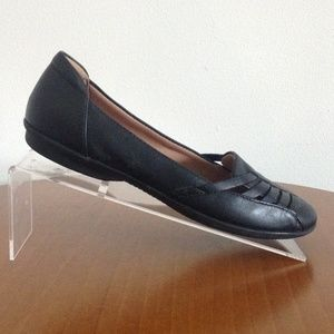 Clarks Collection Womens Ballet Flats Size 6.5M